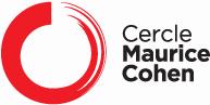 Le Cercle Maurice Cohen